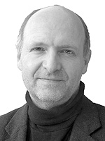 Petr Klukan