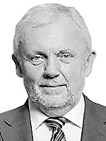Miroslav Tomanec, Ing., MBA