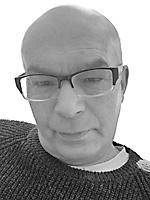 Jiří Frühauf